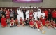 Al Duhail U 15 Yrs Handball Team Won The Cup Title