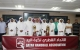 Exciting Confrontations In Qatar Cup And The Emir Cup For Handball