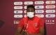 """Olunga : """" We Know Al Rayyan Strength But Our Goal Is Reaching The Final """""""