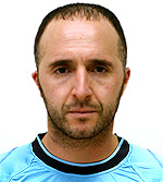 djamed-belmadi-coach